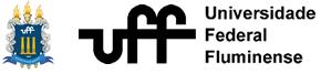 logo-uff-brasao