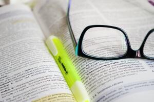 Rich Text Format – Ein Format für alles